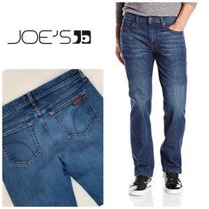 Joe's Men's The Classic Straight Leg👖